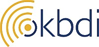 logo okbdi male